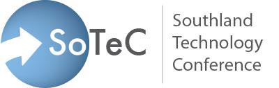 http://www.patrinawisdom.com/wp-content/uploads/2018/05/SoTec-Conference-Logo.jpg