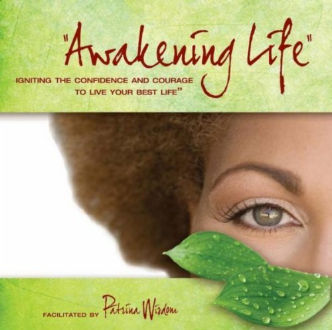 http://www.patrinawisdom.com/wp-content/uploads/2018/05/awakening-life-medium.jpg