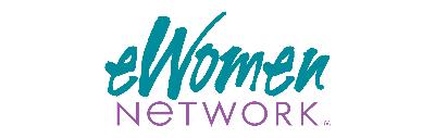 http://www.patrinawisdom.com/wp-content/uploads/2018/05/ewomen.jpg