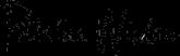 http://www.patrinawisdom.com/wp-content/uploads/2018/07/pw1101_logo-small.png