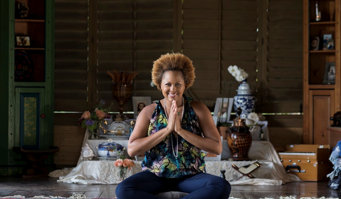 http://www.patrinawisdom.com/wp-content/uploads/2018/08/meditation-front.jpg