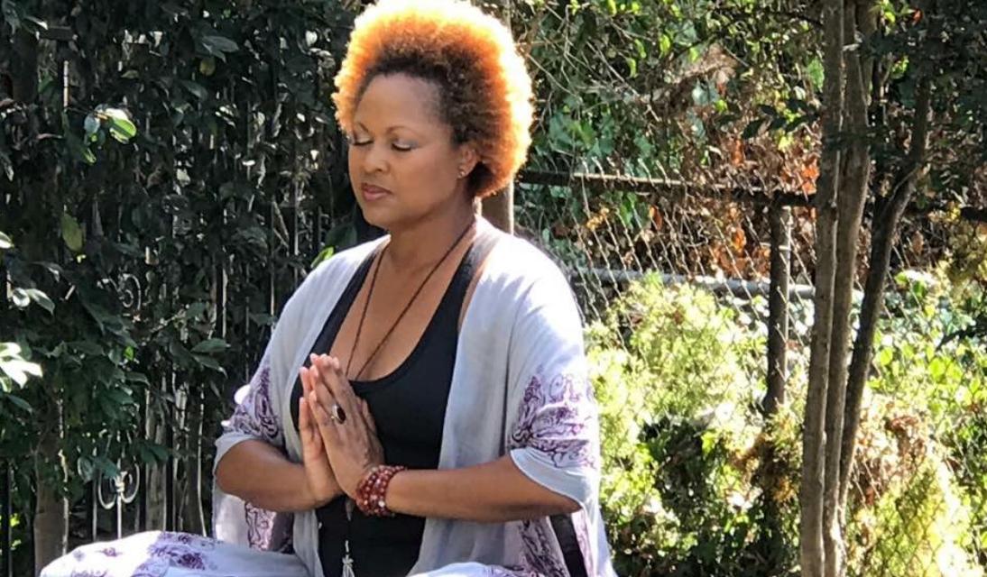http://www.patrinawisdom.com/wp-content/uploads/2018/08/meditation2.jpg